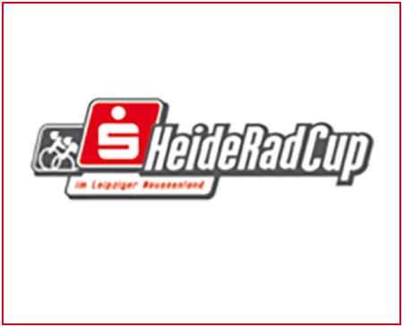 Heideradcup