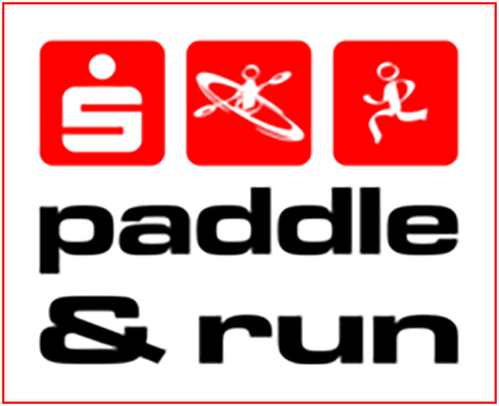 Paddle&Run